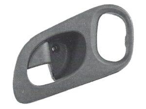 Spal 3303.0086 Ford Mondeo ablakemelő kapcsolókeret