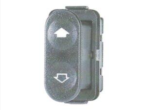 Spal 1740.0080 Peugeot 106 ablakemelő kapcsoló
