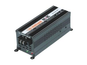 Intelligent DC1224-15A konverter