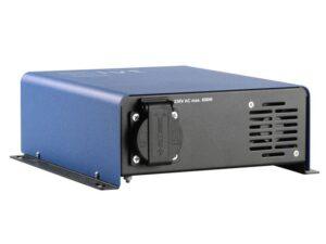 ivt DSW-600W/24V digitális szinusz inverter