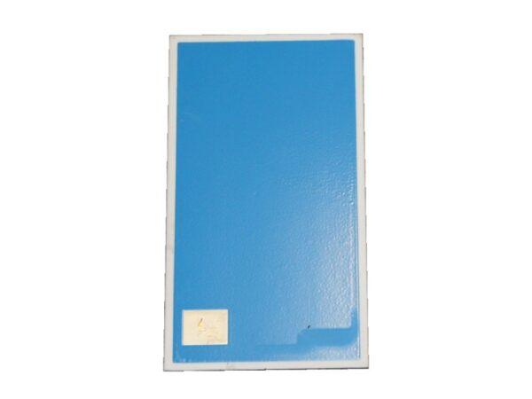 Kerámialap - 5.000 mg/h 5