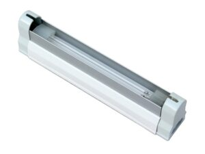UV-C modul 20.000 mg/h ózongenerátorhoz