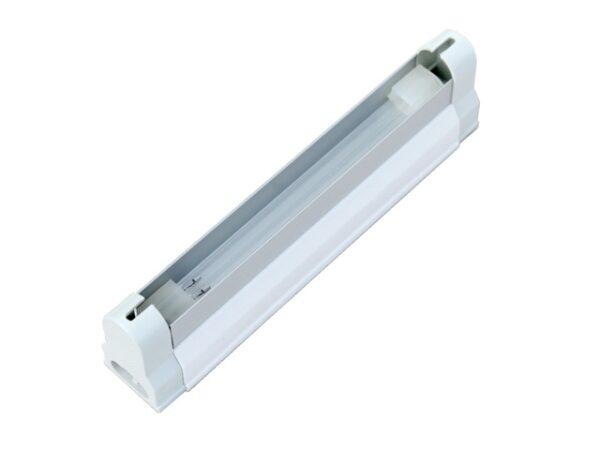 UV-C modul 20.000 mg/h ózongenerátorhoz 2
