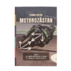 Szeder Zoltán- Motorozástan 1