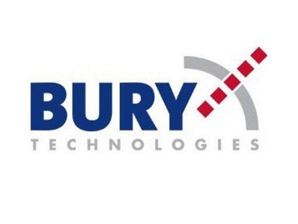 BURY CC9056 Plus Bluetooth autós telefonkihangosító 10