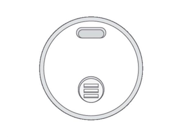 MONIMOTO KEY3 - Monimoto kulcs 2