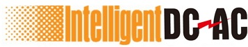 logo_intelligent