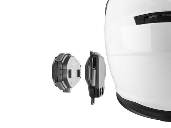 Interphone SPORT TWIN PACK Bluetooth sisak kommunikációs rendszer 3