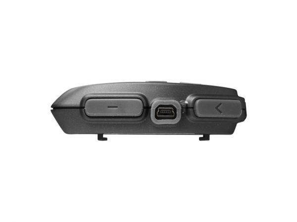 Interphone LINK Bluetooth sisak kommunikációs rendszer 2