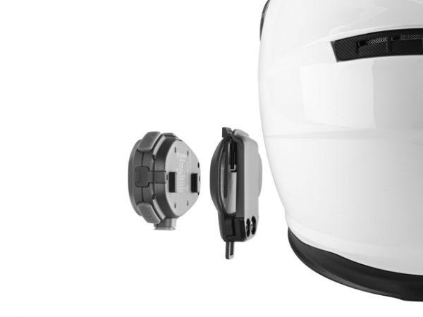 Interphone LINK TWIN PACK Bluetooth sisak kommunikációs rendszer 3
