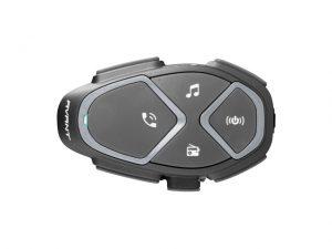 Interphone AVANT Bluetooth sisak kommunikációs rendszer