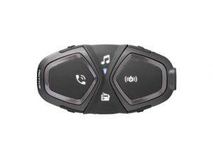 Interphone ACTIVE Bluetooth sisak kommunikációs rendszer