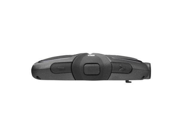 Interphone ACTIVE Bluetooth sisak kommunikációs rendszer 2