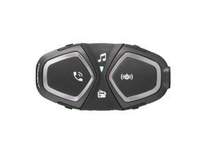 Interphone CONNECT Bluetooth sisak kommunikációs rendszer