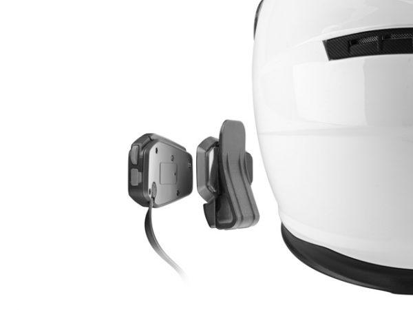 Interphone U-COM 16 Bluetooth motoros kommunikáció 2