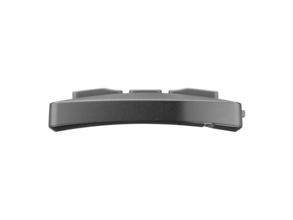 Interphone U-COM 16 TWIN PACK Bluetooth motoros kommunikáció 1