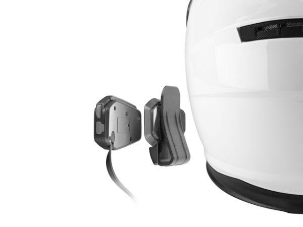 Interphone U-COM 16 TWIN PACK Bluetooth motoros kommunikáció 2