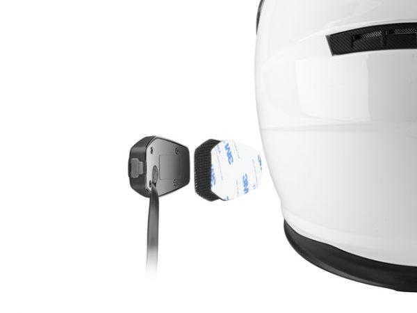 Interphone U-COM 2 Bluetooth motoros kommunikáció 3