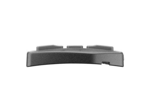 Interphone U-COM 4 TWIN PACK Bluetooth motoros kommunikáció 1